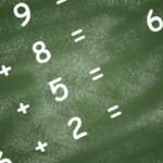 算数の成績とプログラミングは関係ない?