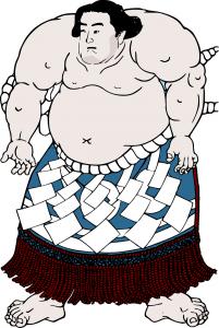 sumo-148569_1280