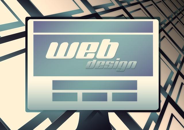 web-845168_640