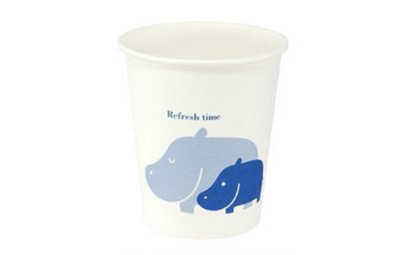 cup_hippo