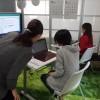 「WordPress講座」体験レポート