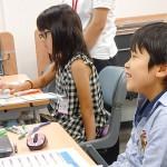 プログラミング教育で子供は何を学ぶのか