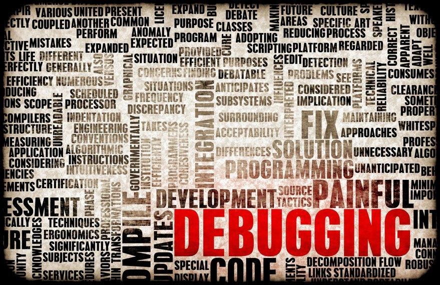 php-debug-function