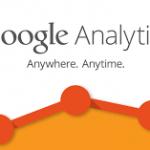 【初心者向け】Googleアナリティクスの使い方