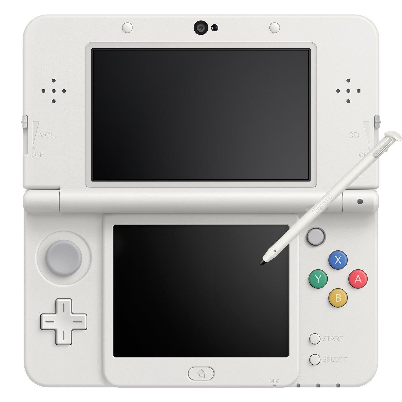 3DS画像