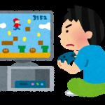ゲームに夢中になる仕組み 〜フロー体験について〜