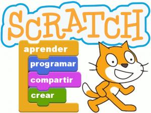 logo-scratch