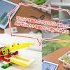 【徹底比較】関西のロボットプログラミング教室特集!