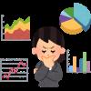 【Excel】知っておきたい関数 ~IF編~