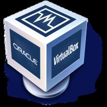 220px-virtualbox_logo
