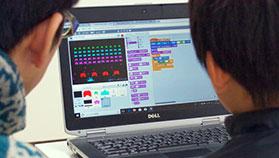 【プロクラスキッズ】秋のプログラミング教室を開催します!