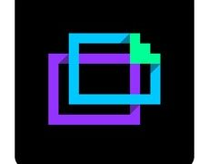 【Mac】画面を録画してGIF動画にするアプリ