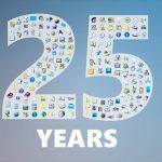 【Windows 95】誕生25周年!~x40のCD-ROMでフリーズしたあの頃…