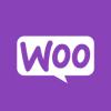【WordPress】WooCommerceのレビューに画像を追加…だけじゃない!「Photo Reviews for WooCommerce」