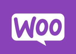 【WordPress】WooCommerceのレビューに画像を追加…だけじゃない!「Photo Reviews for WooCommerce」