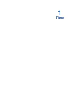 サイト集客アップのためのSEO対策入門