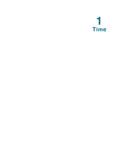 WebデザイナーのためのWordPress講座