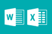 Word・Excel 基礎講座