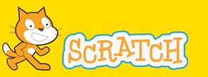 scratch_mark