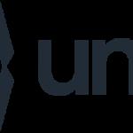 最高のゲーム開発環境「Unity」