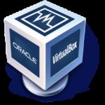 VirtualBoxとVagrantで仮想環境を作ってみよう!