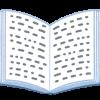 【WordPress】簡単にできる!記事に目次をつけるプラグイン「Easy Table of Contents」