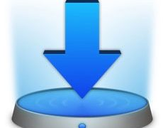 【Mac】ファイルの移動をちょっとだけ楽にするアプリ