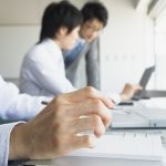 【集客・売上アップのためのホームページ・SEO戦略講座】授業レポート!
