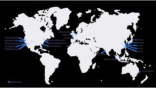 高島市にて「Zoomを知ろう! – 基礎知識からマスターしよう -」を来週から研修します!