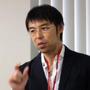 講師:吉田